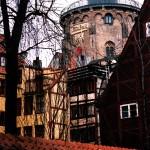 Rundetårnet